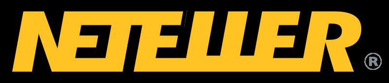 800px-Neteller_Logo_svg
